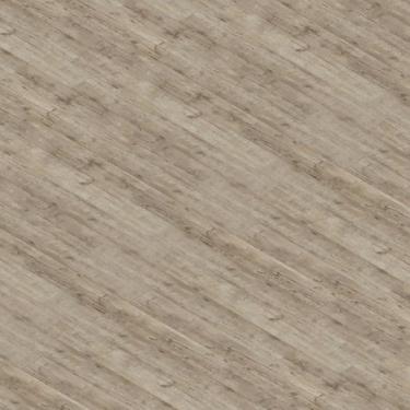 Vinylové podlahy Vinylová podlaha Fatra Thermofix Art 18001 Smrk polar