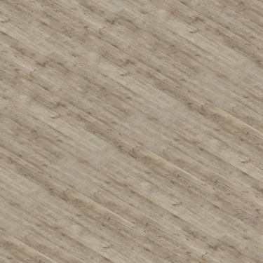 Vzorník: Vinylové podlahy Vinylová podlaha Fatra Thermofix Art 18001 Smrk polar