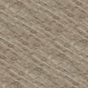 Vzorník: Vinylové podlahy Vinylová podlaha Fatra Thermofix Art 18002 Smrk silver
