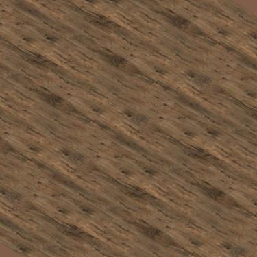 Vzorník: Vinylové podlahy Vinylová podlaha Fatra Thermofix Art 18003 Ořech lava
