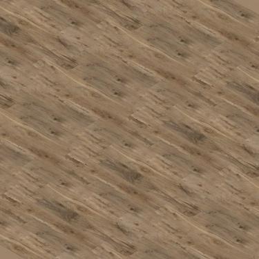 Vzorník: Vinylové podlahy Vinylová podlaha Fatra Thermofix Art 18004 Dub paleo
