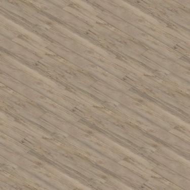 Vzorník: Vinylové podlahy Vinylová podlaha Fatra Thermofix Art 18005 Ořech koral