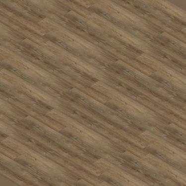 Vzorník: Vinylové podlahy Vinylová podlaha Fatra Thermofix Art 18006 Buk mist