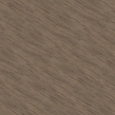 Vzorník: Vinylové podlahy Vinylová podlaha Fatra Thermofix Art 18007 Dub mocca