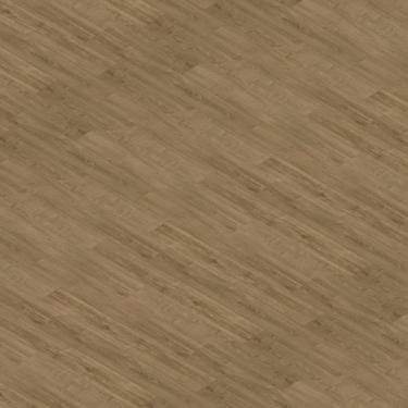 Vinylové podlahy Vinylová podlaha Fatra Thermofix Art 18008 Kaštan honey