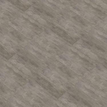 Vinylové podlahy Vinylová podlaha Fatra Thermofix Břidlice kov 15410-2
