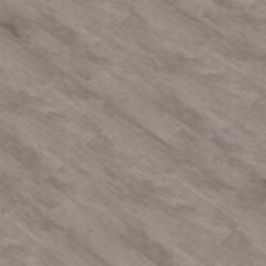 Vzorník: Vinylové podlahy Vinylová podlaha Fatra Thermofix Břidlice Stříbrná 15410-1