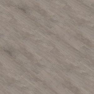 Vinylové podlahy Vinylová podlaha Fatra Thermofix Břidlice stříbrná 15410-1