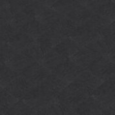 Vinylové podlahy Vinylová podlaha Fatra Thermofix Břidlice Standard černá 15402-2