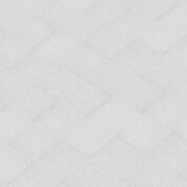 Vzorník: Vinylové podlahy Vinylová podlaha Fatra Thermofix Břidlice Standard bílá 15402-1