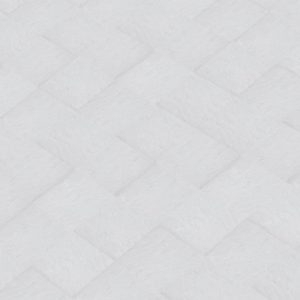 Vinylové podlahy Vinylová podlaha Fatra Thermofix Břidlice standard bílá 15402-1