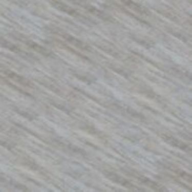 Vzorník: Vinylové podlahy Vinylová podlaha Fatra Thermofix Borovice Antická 12147-1