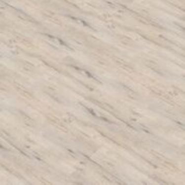 Vzorník: Vinylové podlahy Vinylová podlaha Fatra Thermofix Borovice Bílá - rustikal 12108-1