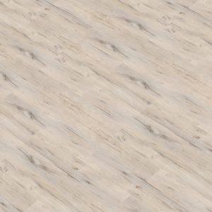 Vinylové podlahy Vinylová podlaha Fatra Thermofix Borovice bílá rustikal 12108-1