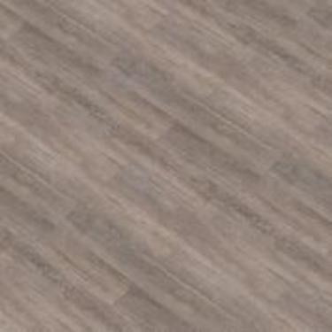 Vzorník: Vinylové podlahy Vinylová podlaha Fatra Thermofix Borovice Mediterian 12143-1