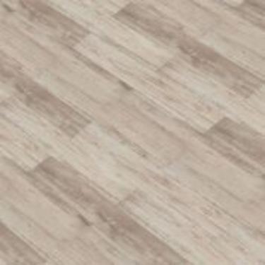 Vzorník: Vinylové podlahy Vinylová podlaha Fatra Thermofix Borovice Milk 12139-2