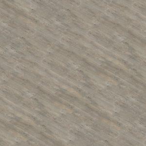 Vinylové podlahy Vinylová podlaha Fatra Thermofix Buk kouřový 12133-1