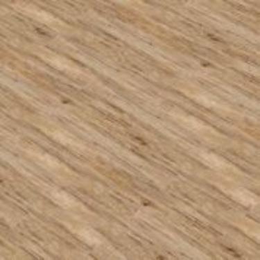 Vzorník: Vinylové podlahy Vinylová podlaha Fatra Thermofix Buk Rustikal 12109-1