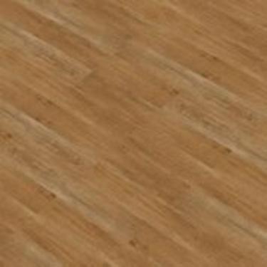 Vzorník: Vinylové podlahy Vinylová podlaha Fatra Thermofix Dub 12110-2