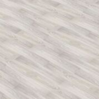 Vzorník: Vinylové podlahy Vinylová podlaha Fatra Thermofix Dub Bělený 12123-2