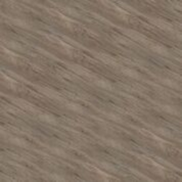 Vinylové podlahy Vinylová podlaha Fatra Thermofix Dub Grónský 12154-1