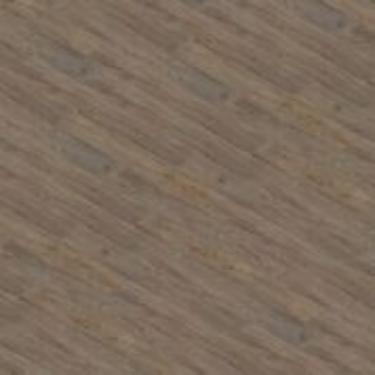 Vinylové podlahy Vinylová podlaha Fatra Thermofix Dub Havana 12157-1