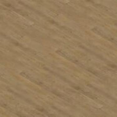 Vzorník: Vinylové podlahy Vinylová podlaha Fatra Thermofix Dub Hedvábný 12150-1