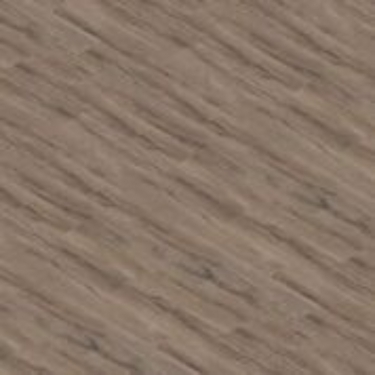 Vinylové podlahy Vinylová podlaha Fatra Thermofix Dub Luční 12161-1