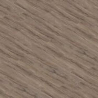 Vzorník: Vinylové podlahy Vinylová podlaha Fatra Thermofix Dub Luční 12161-1