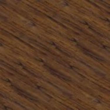 Vinylové podlahy Vinylová podlaha Fatra Thermofix Dub Nugátový 12162-1