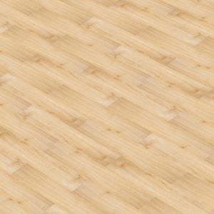 Vinylové podlahy Vinylová podlaha Fatra Thermofix Dub přírodní 12131-1