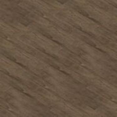 Vinylové podlahy Vinylová podlaha Fatra Thermofix Dub Půlnoční 12156-1