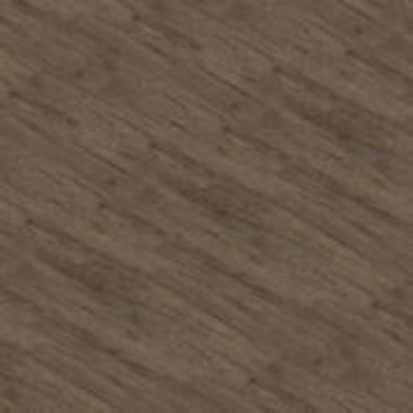 Vinylové podlahy Vinylová podlaha Fatra Thermofix Dub Pálený 12158-1