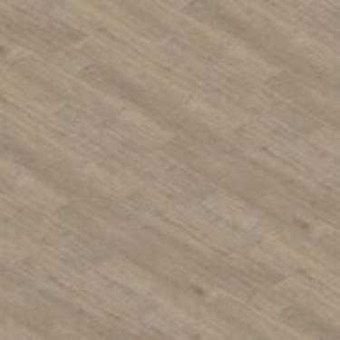 Vzorník: Vinylové podlahy Vinylová podlaha Fatra Thermofix Dub Panský 12160-1
