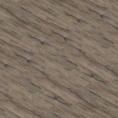 Vzorník: Vinylové podlahy Vinylová podlaha Fatra Thermofix Dub Podzimní 12163-1