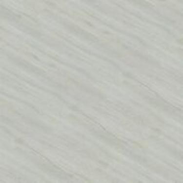 Vzorník: Vinylové podlahy Vinylová podlaha Fatra Thermofix Dub Popelavý 12146-1