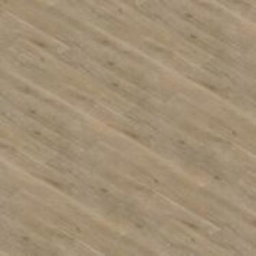 Vinylové podlahy Vinylová podlaha Fatra Thermofix Dub Saténový 12151-1