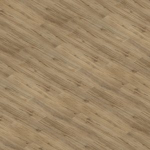 Vinylové podlahy Vinylová podlaha Fatra Thermofix Dub selský 12135-1