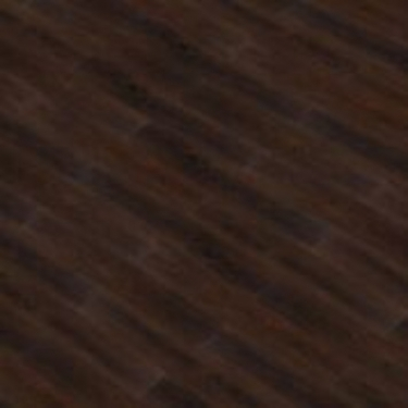 Vinylové podlahy Vinylová podlaha Fatra Thermofix Dub Tmavý 12204-2