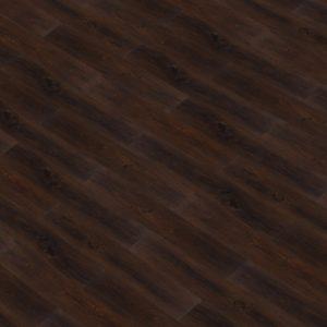 Vzorník: Vinylová podlaha Fatra Thermofix Dub tmavý 12204-2 - nabídka, vzorník, ceník | prodej, pokládka, vzorkovna Praha