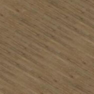 Vzorník: Vinylové podlahy Vinylová podlaha Fatra Thermofix Dub Tradiční 12159-1