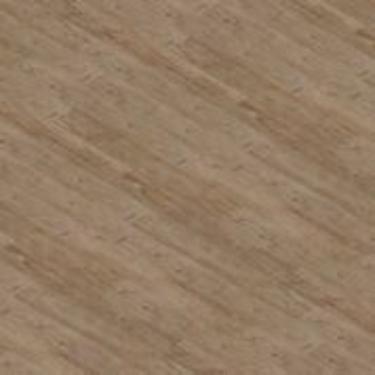 Vzorník: Vinylové podlahy Vinylová podlaha Fatra Thermofix Dub Venkovský 12155-1