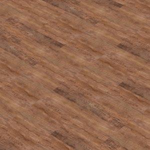 Vinylové podlahy Vinylová podlaha Fatra Thermofix Farmářské dřevo 12130-1