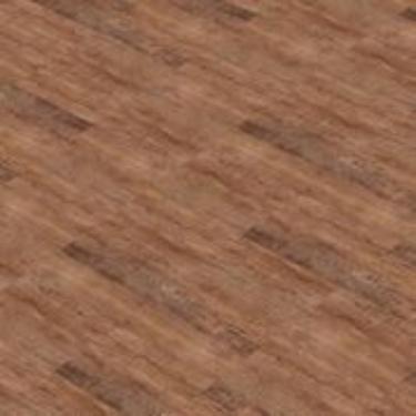 Vzorník: Vinylové podlahy Vinylová podlaha Fatra Thermofix Farmářské dřevo12130-1