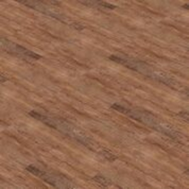 Vinylové podlahy Vinylová podlaha Fatra Thermofix Farmářské dřevo12130-1