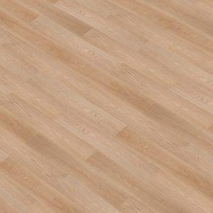 Vinylové podlahy Vinylová podlaha Fatra Thermofix Habr bílý 12111-2