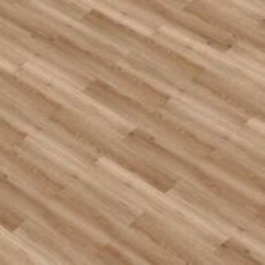Vinylové podlahy Vinylová podlaha Fatra Thermofix Habr Masiv 12113-2
