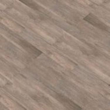 Vzorník: Vinylové podlahy Vinylová podlaha Fatra Thermofix Jasan Brick 12142-1