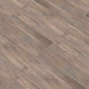Vinylové podlahy Vinylová podlaha Fatra Thermofix Jasan Brick 12142-1