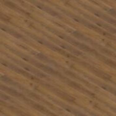 Vinylové podlahy Vinylová podlaha Fatra Thermofix Jasan Hnědý 12152-1
